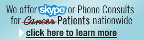 Skype or Phone Consults